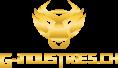 logo_gindustries